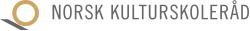 Norsk kulturskoleråd